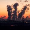 韓国の発電事情 大気汚染 石炭 スモッグ PM2.5