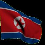 北朝鮮 で日系企業のビジネスチャンスはあるのか。基本情報から考える。