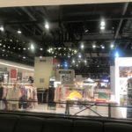 キッズカフェ(Lilliput 現代シティアウトレット東大門店)訪問記録
