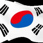 韓国に駐在するということ 振り返り