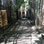 ドラゴンヒルスパ アカスリ体験 、口コミ、評価 @ソウル 龍山(ヨンサン)