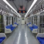 地下鉄アプリ 韓国版 最低限ダウンロードしておくべき4つ!