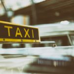 カカオタクシー (Kakao Taxi)登録と使い方
