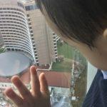 ロッテホテルソウル (Lotte Hotel Seoul) を満喫する@明洞