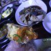 ミシュラン ジンミ食堂